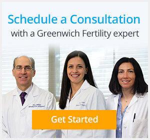 Schedule a Consultation with a Greenwich Fertility Expert