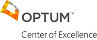Optum Center of Excellence