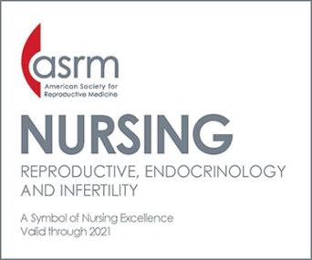 Dr  Laura Meyer Tuckahoe, NY   Greenwich Fertility